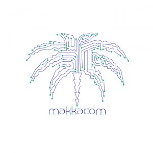 makkacom-logo-01